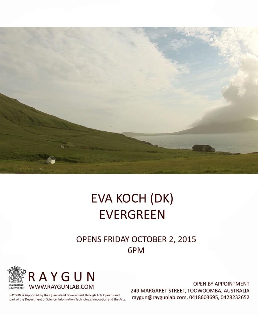 Eva Koch Poster-2 Final