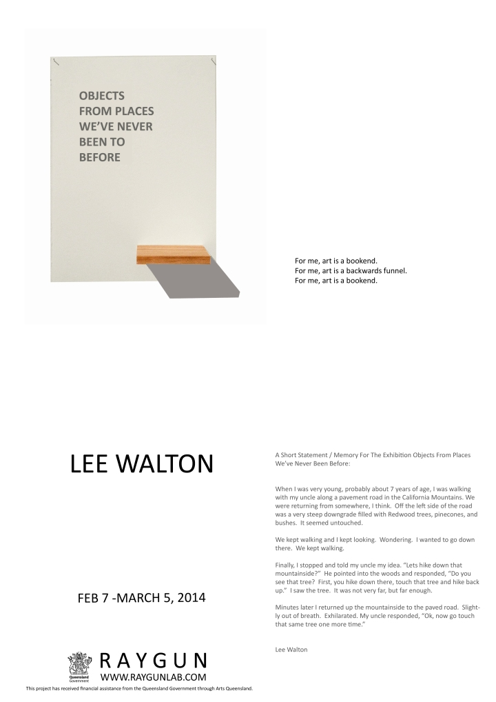 Lee catalogue
