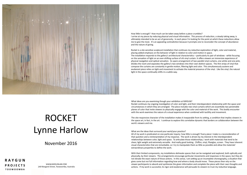 lynne-harlow-catalogue