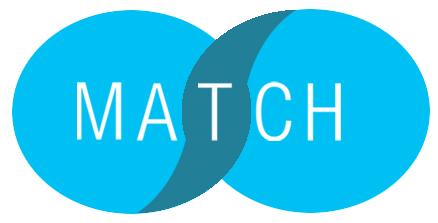 Match logo-3