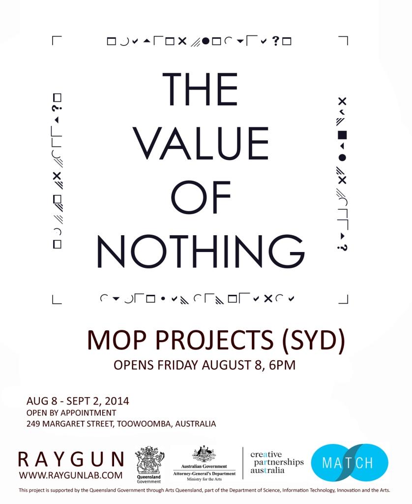 MOP Poster 2