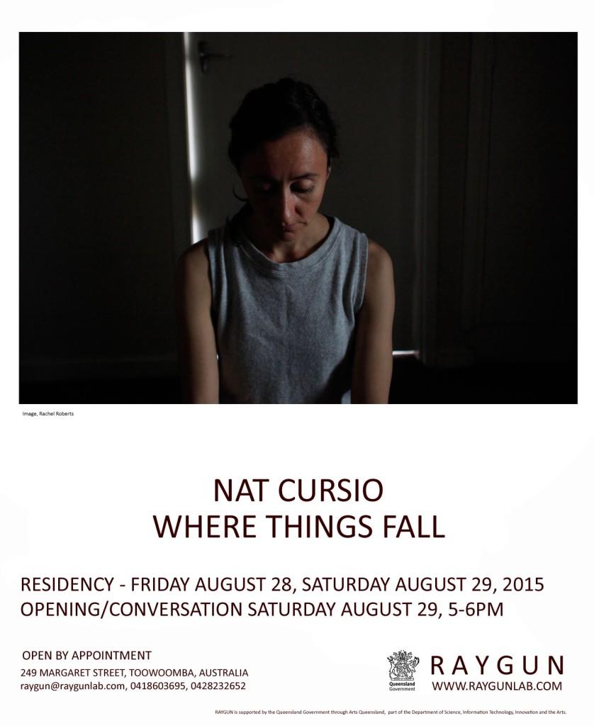 Nat Poster