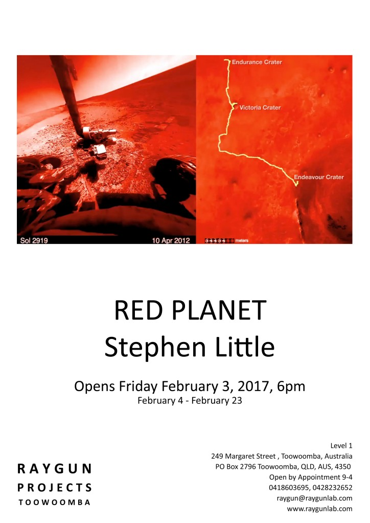 stephen-little-poster