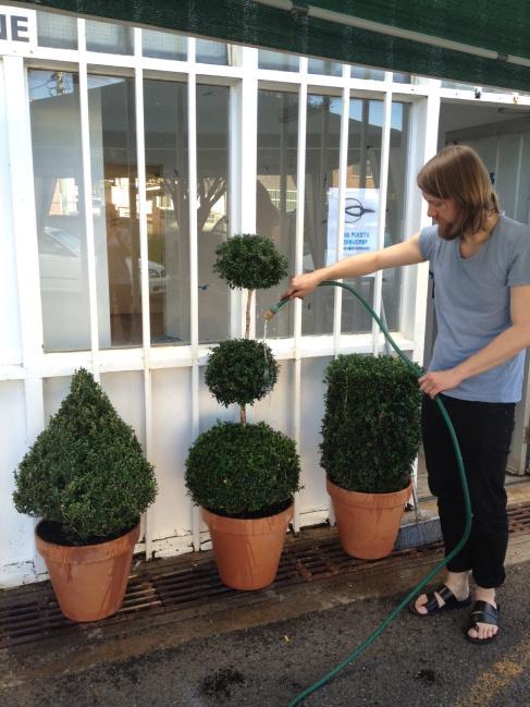 uffe-watering-plants