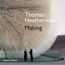 Thomas Heatherwick Making