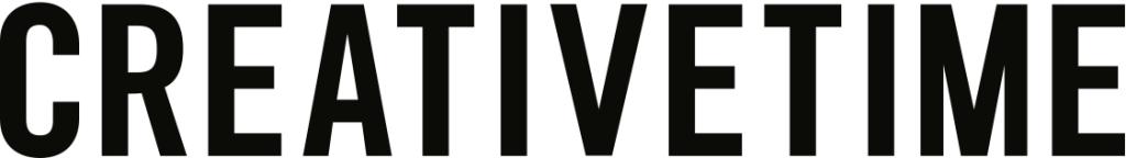 Creative Time Summit Logo