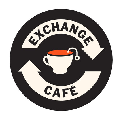 exchange cafe