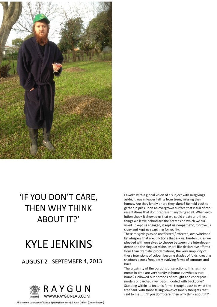 kyle catalogue SMALL
