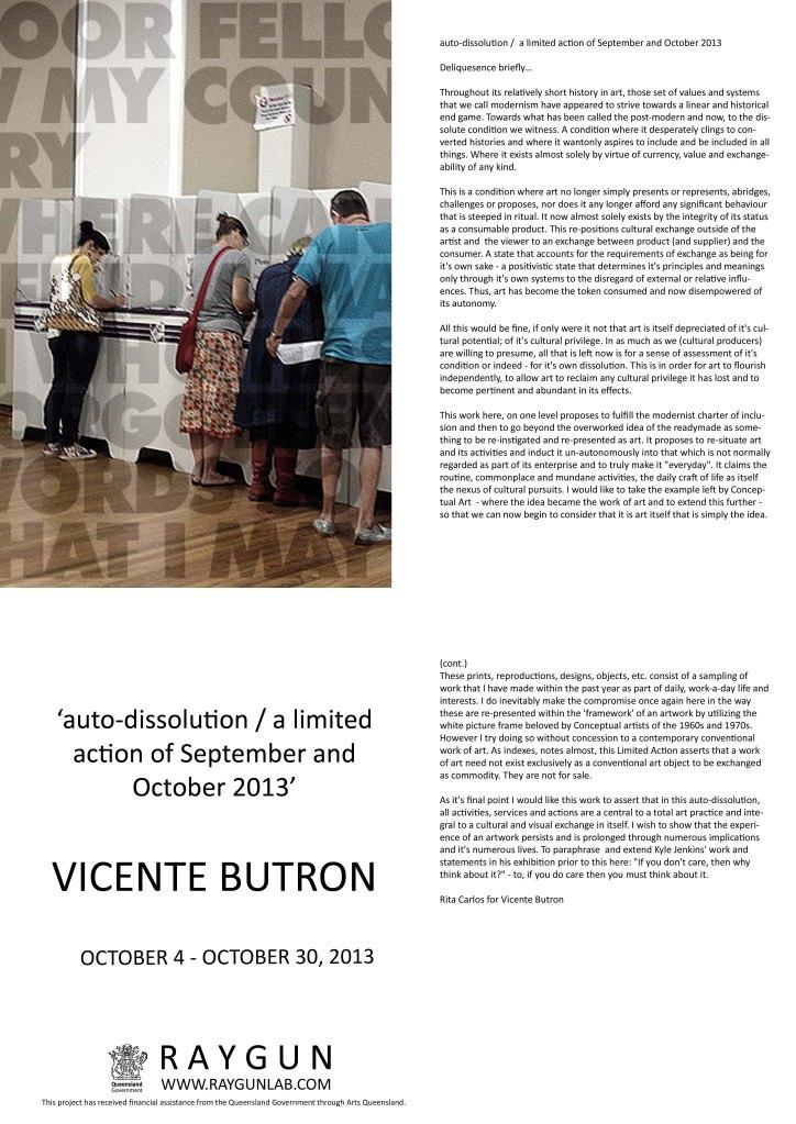 Vicente catalogue.web
