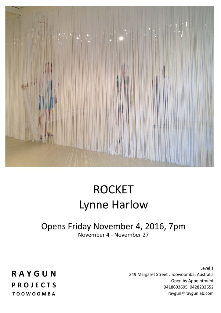 lynne-harlow-poster7pm