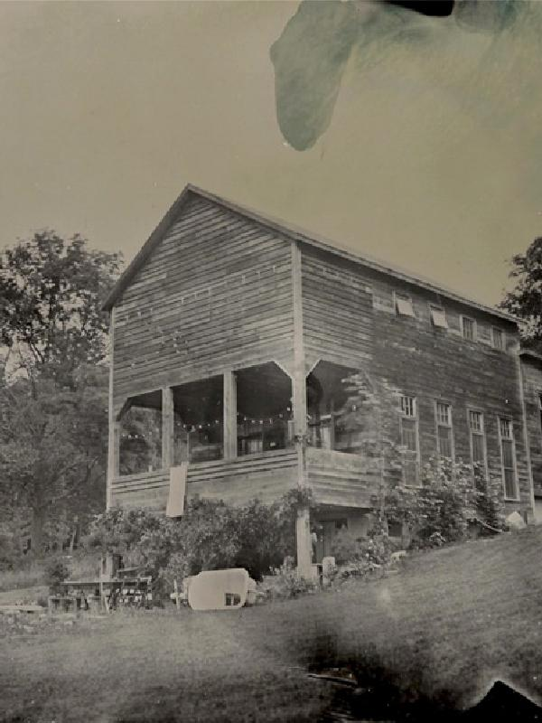 2010-tintype-mildreds-lane-main-house-cropped_1
