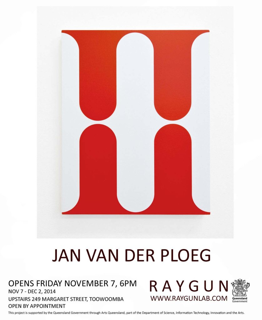 Jan Poster web
