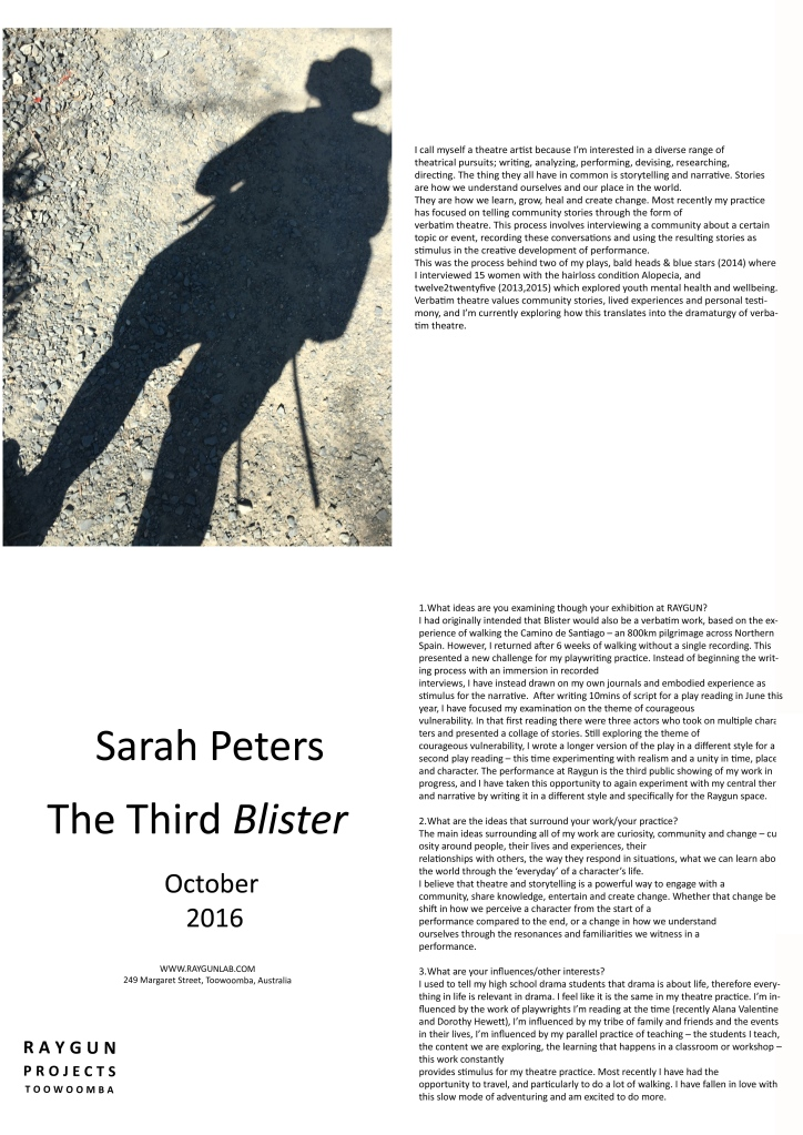 sarah-peters-the-third-blister-catalogue