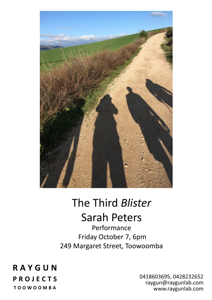 sarah-peters-the-third-blister-poster