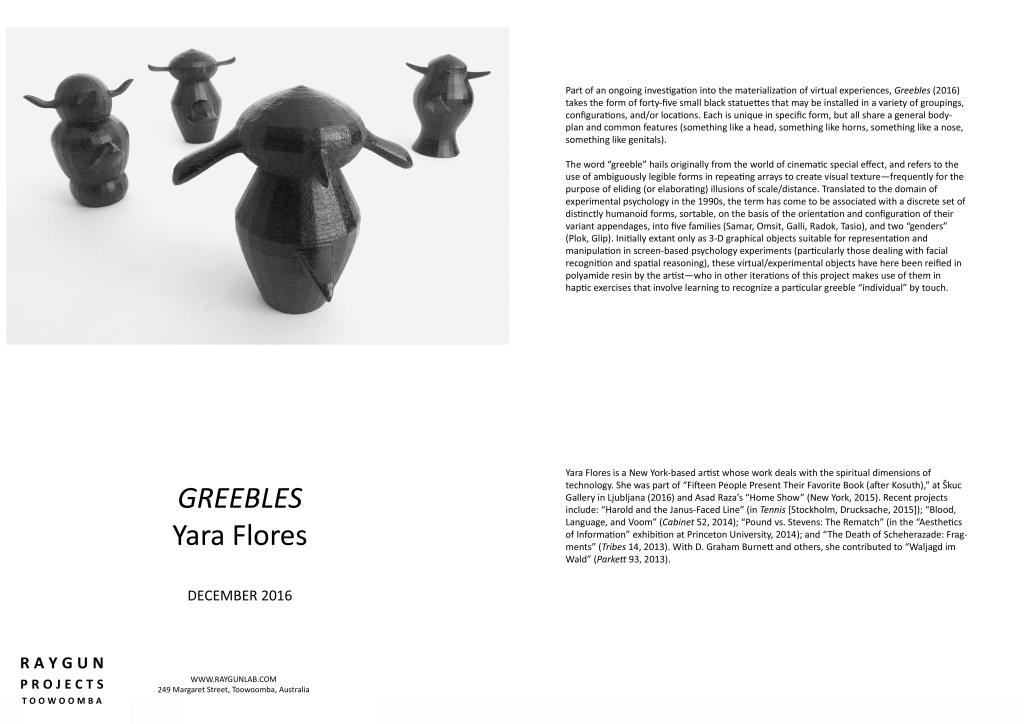 yarah-flores-catalogue