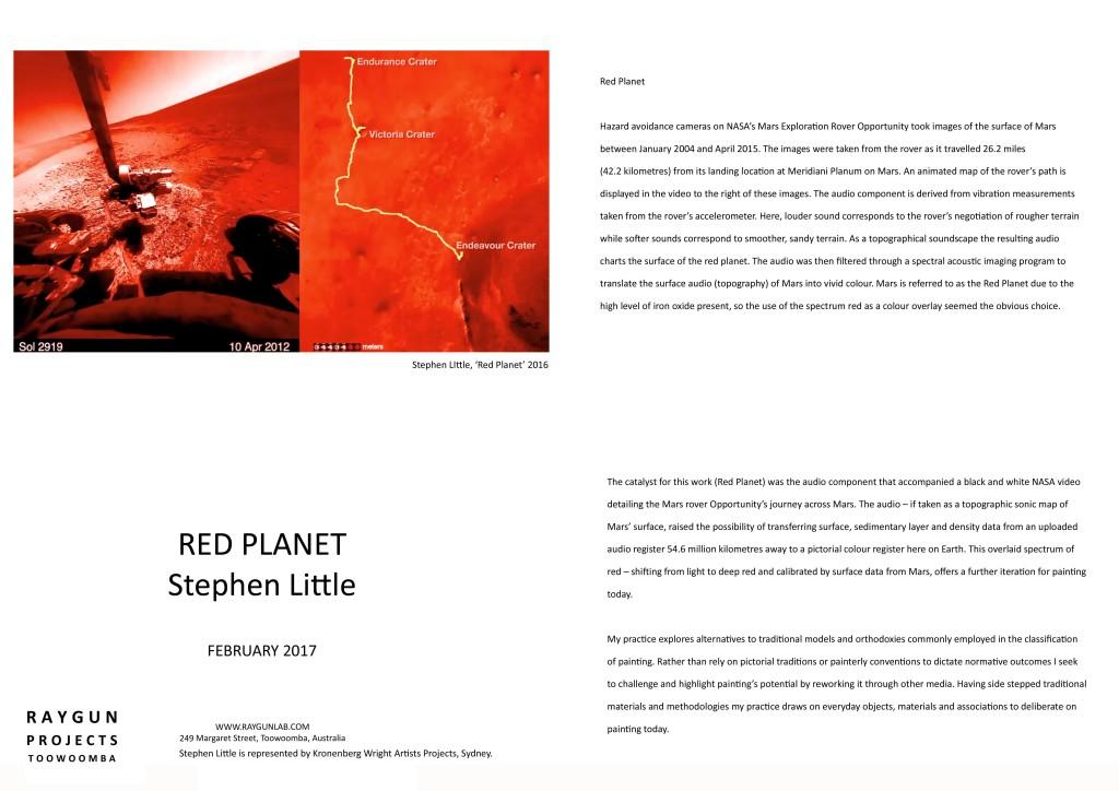 stephen-little-catalogue